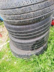 Sprinter Reifen gebraucht 4 stck