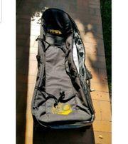 Cabrinha Kite Travelbag