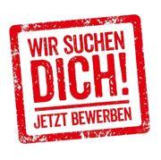 88326 Aulendorf eine Reinigungskraft wmd