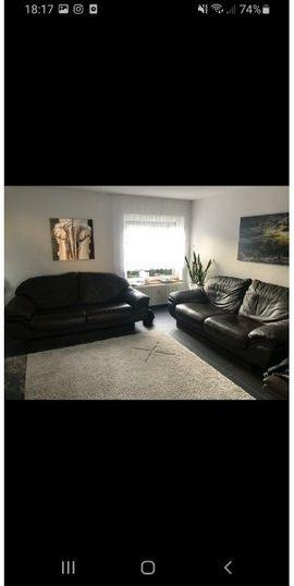 Polster, Sessel, Couch - Sofa der Marke NIERI