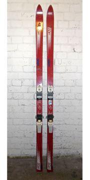 ELAN Alpin Ski 188 cm