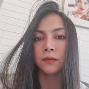 Thaimassage berlin nina Nina Thai