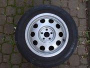 Audi A 3 Alurad 1