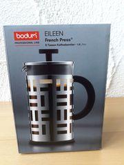 Kaffeebereiter Bodum Eileen French Press