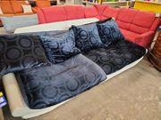Sofa 280x136 zweiteilig - HH01072