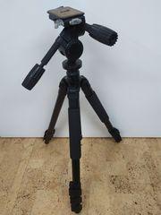 Kamerastativ B I G TP-1710