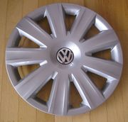 VW Radkappe 16 Zoll f