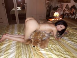Erotische Bilder & Videos - Wir bieten