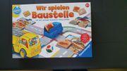 Ravensburger Spiel