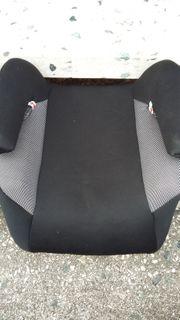 Autositz für Kinder