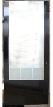 Spiegel 200 x 90