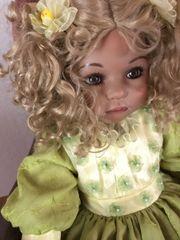 Sterntaler Puppe