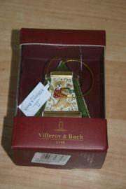 Villeroy Boch Fantasy Ornaments Anhänger