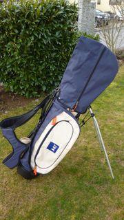 Golf Standbag zu verkaufen