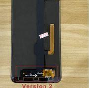 LCD Display neu für Telefon