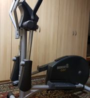 Ongebruikt Bremshey - Sport & Fitness - Sportartikel gebraucht kaufen - Quoka.de TI-75