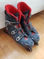 Rollerskates - Inline Skates Größe 45
