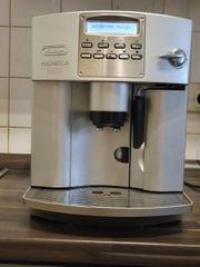 Kaffeautomat DeLonghi MAGNIFICA