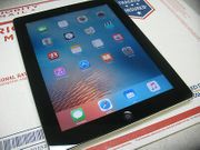 Apple IPAD 2 16GB 2nd