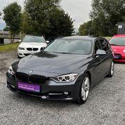 BMW Verkauft