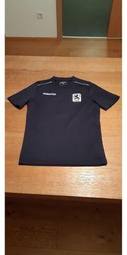 1860 München Kinder T-Shirt