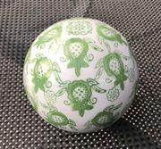 Dekokugeln Keramik 2 St