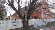 Landhaus Nr 20 167Ungarn Balatonr