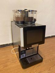 Kaffeemaschine Kaffeevollautomat WMF 5000S