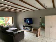 Großzügige 3-Zimmer Wohnung in Sinsheim