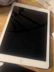 Ipad Air 1 16GB Wifi