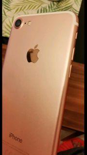 Apple IPhone 7 32GB und