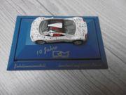 Rietze 1 87 Audi Quattro