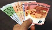 Geld verdienen nebenbei mit Deinem
