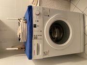 Bosch W Bosch WAE28346 Waschmaschine