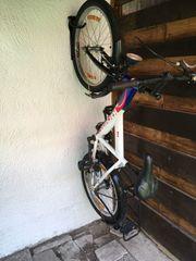 Fahrrad 20 Zoll von Karcher