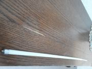 Vorhang - Spanner Federstäbe zum einklemmen