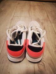Adidas Herren Laufschuh