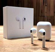 Bluetooth Kopfhörer für Apple und