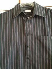 Herren Hemden Paket 7 Stück