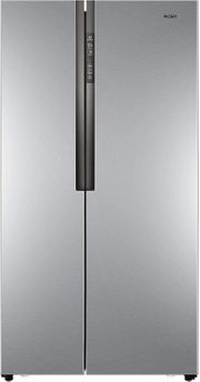 Haier HRF-521DS6 Side-by-Side A 179