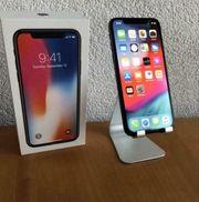 iphone xr 64gb grey black