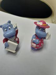 Ü-Ei Die Happy Hippo Hochzeit