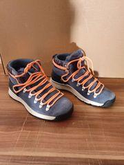 Nike Damen Schuhe Damenschuhe verschiedene