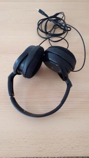 Kopfhörer Philips SHP 2000