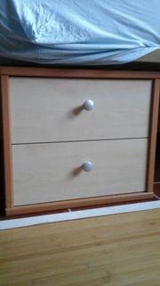 Kleinmöbel Kommode Sideboard auch Einzeln