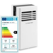 TROTEC Mobile Klimaanlage Klimagerät PAC
