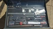 Sonic 771446 Werkzeugwagen