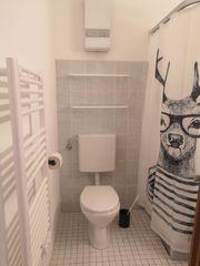 idyllische Wohnung zu vermieten