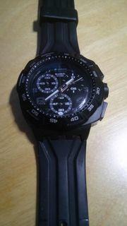 Swatch-Uhr SUIB 400