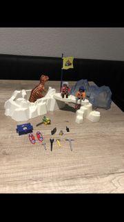Playmobil mehrere Sets